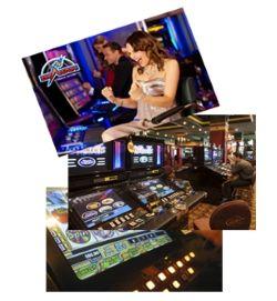 Игры онлайн казино вулкан бесплатно и без регистрации